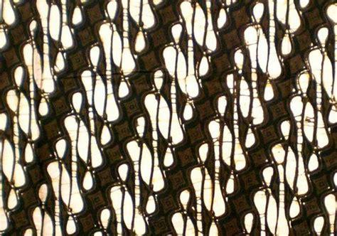 design batik tulis solo batik solo dan penjelasannya batik tulis