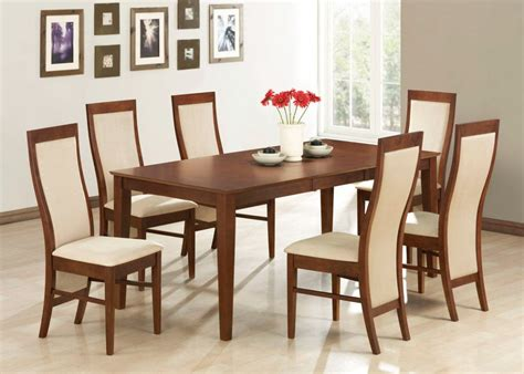 sillas para el salon sillas de comedor im 225 genes y fotos