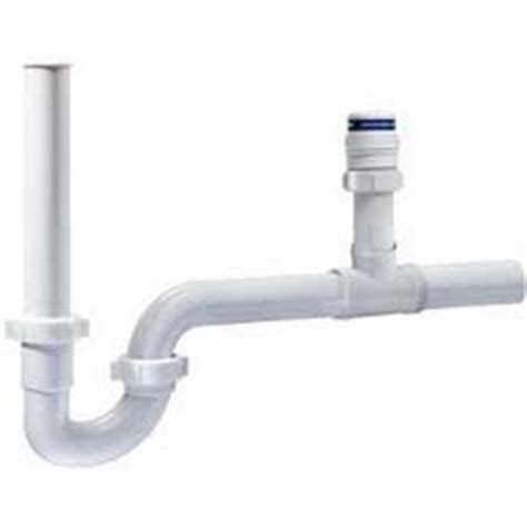 Plumbing Sink Connections by Kitchen Sink Drain Connection