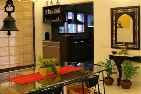 ethnic indian home decor ideas ethnic home decor ideas in india home design 2017
