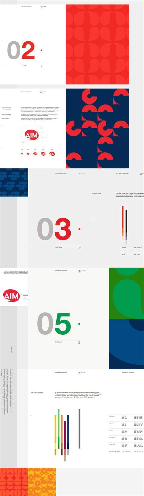 design pattern guidelines 172 best guidelines editorial design images on pinterest