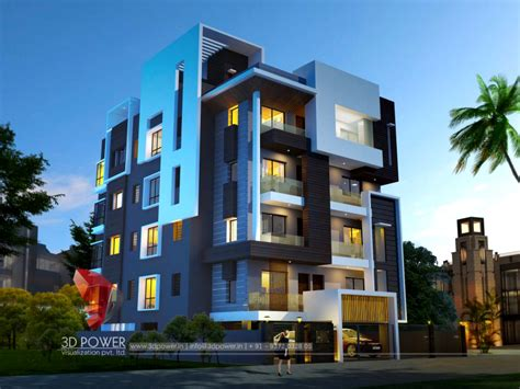 bungalow walkthrough gurgaon  power