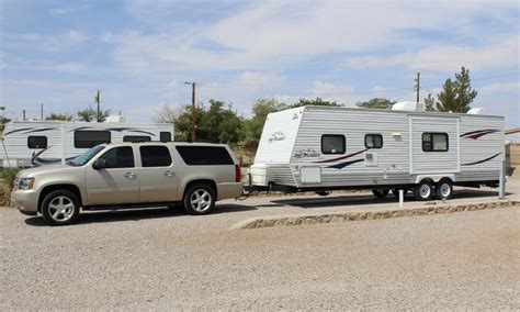 2013 chevrolet suburban towing capacity 2009 suburban towing update page 2 chevrolet forum