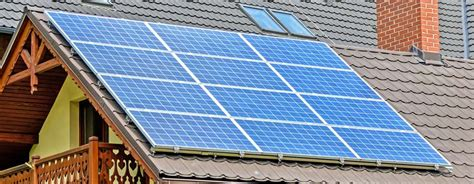 solar technology for homes solar technology at home fortified roofing