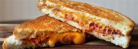 grilled cheese grilled cheese co