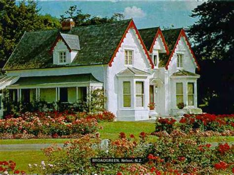 pennco homes home construction nelson bc traditional british style cob buildings cob cottage company