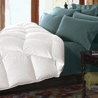 Best Synthetic Comforter by Top Picks For Comforters Housekeeping