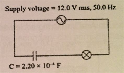 capacitor pass dc current capacitor allows ac to pass 28 images capacitor allows ac to pass 28 images the effects of a