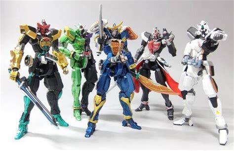 Gundam Sd Blitz Kingdom posts gundam toys shop gunpla model kits hobby
