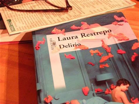 libro deliriopremio alfaguara 2004 libros delirio