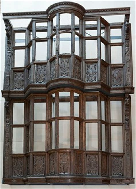 Interior Door Styles Guide by Style Guide Jacobean And Albert Museum