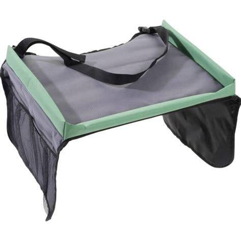 autostoel ford kinderstoeltafel autostoel reistafel auto speeltafel