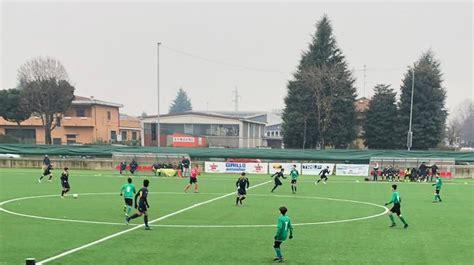 romano banco calcio calcio cionato 15 assago vs romano banco