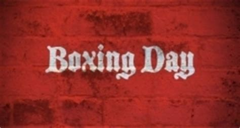 boxing day be good christian holidays 2017 calendar 2018 2019 calendar with holidays