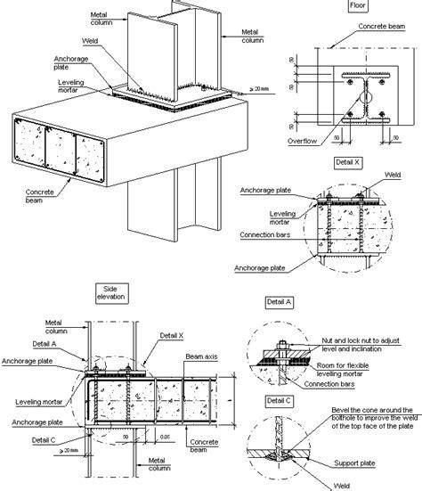 1 south wacker drive 37th floor chicago il 60606 concrete on metal deck diaphragm design steel deck decks