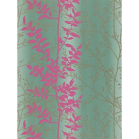 pink wallpaper john lewis 20 best images about wallpaper ideas for study and dining