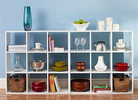 The Shelf Items chemical bonds chm151