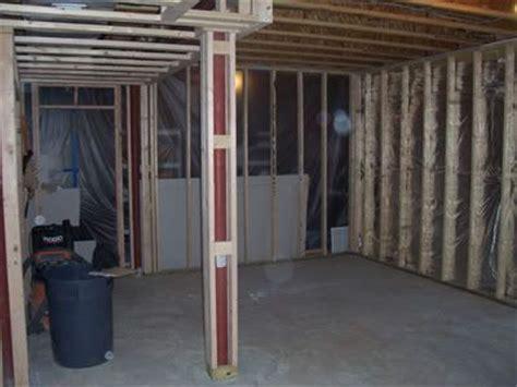 1000 basement pole ideas on basement pole