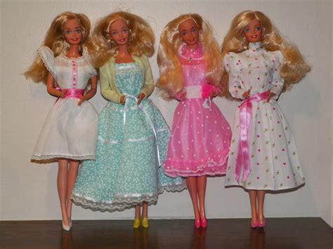 fashion doll 1980s 1980s dolls www pixshark images galleries