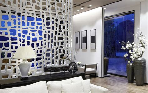 creative partition ideas   replace walls
