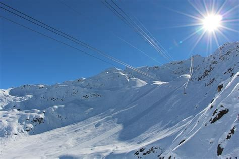 Hüttenurlaub Winter by Skigebiet Andermatt Sedrun H 252 Ttenurlaub Im Skigebiet