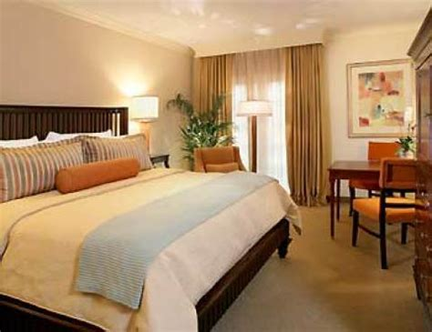 the donelson suite opryland houses for rent in nashville hotel gaylord opryland resort convention center