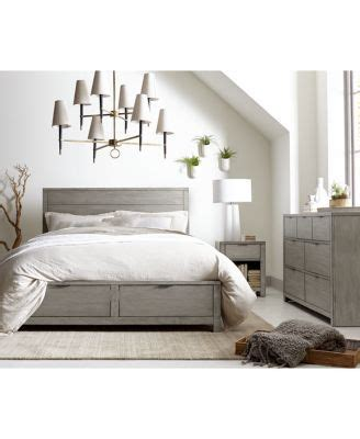 grey bedroom furniture to fit your personality roy home grey bedroom furniture set best home design ideas