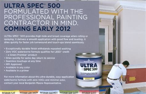 eco spec paint eco spec paint interior paints benjamin moore coronado
