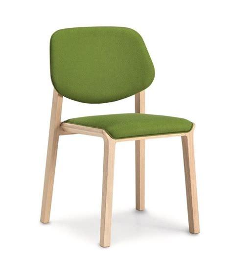 cizeta sedie sedia impilabile in frassino yard 2002 se sedia cizeta
