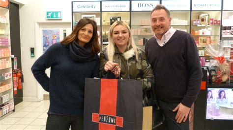 Grafton Gift Card - win 163 200 grafton gift card heart cambridgeshire