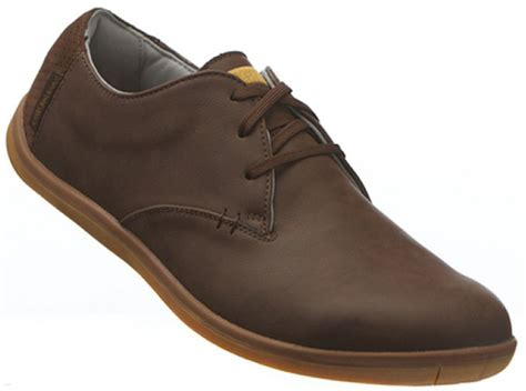 oxford golf shoes true oxford golf shoes mud brown discount prices for