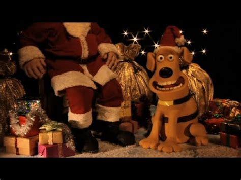 creature comforts youtube merry christmas creature comforts youtube