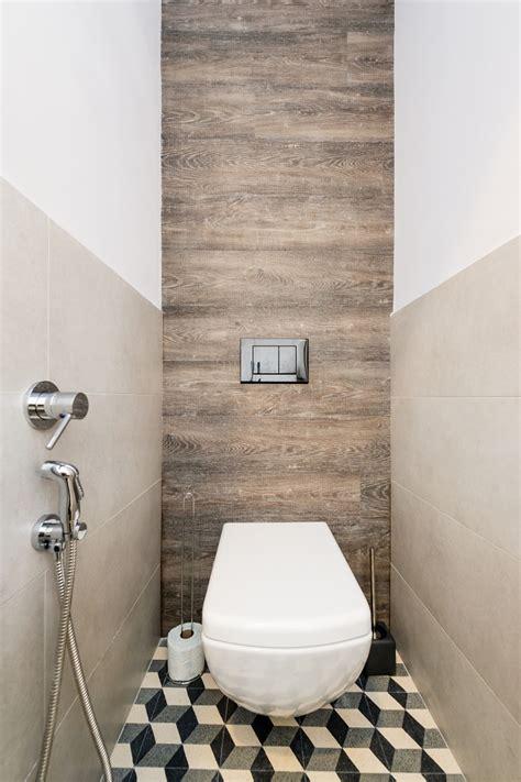 toaleta wc s bidetovou sprškou inhaus cz - Wc S