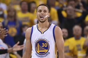 golden state warriors guard stephen curry married his stephen curry is ready to be social leader