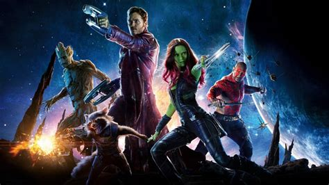nedlasting filmer guardians of the galaxy gratis guardi 245 es da gal 225 xia dublado online assistir filme hd
