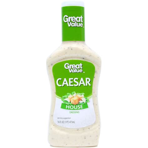 how many calories in light ranch dressing caesar salad calories with dressing