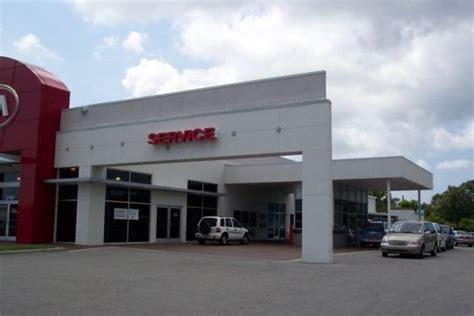 kia lokey lokey kia clearwater fl 33761 car dealership and auto