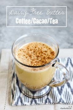 Detox Coffee Mcdonalds by Healthiest Cup Of Chocolate Dairy Free Recipe
