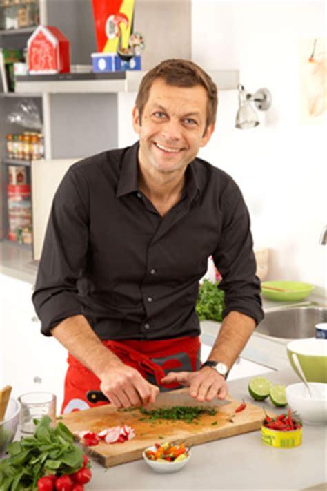 cuisine de laurent mariotte mes 20 ans laurent mariotte l etudiant