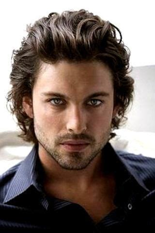spanish haircuts mens best 25 long haircuts for boys ideas on pinterest