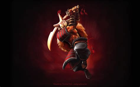 dota 2 juggernaut wallpaper android juggernaut dota 2 5z wallpaper hd