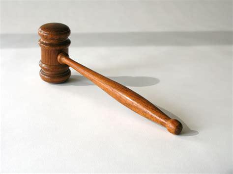corte suprema cassazione corte suprema di cassazione archivi