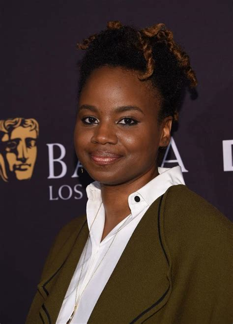 Rees Seriously Considering by Mudbound Director Rees On Why Black La Times