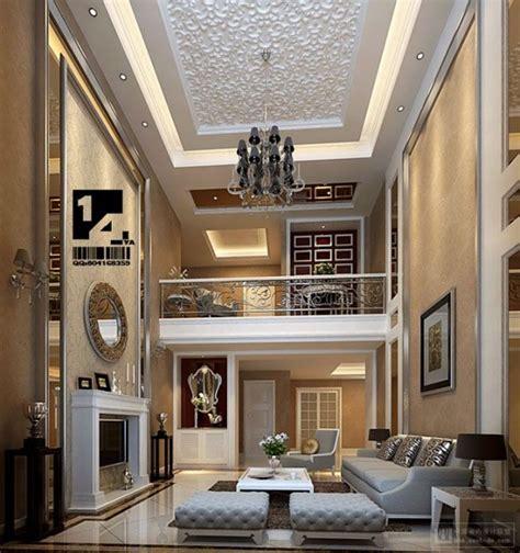 best calgary interior design trends