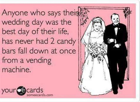 Wedding Day Meme - wedding day ecard