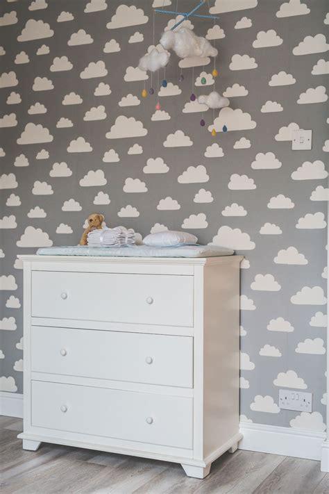grey nursery wallpaper uk grey nursery wallpaper uk wallpaper sportstle