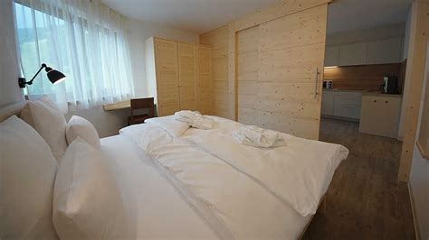 appartamento plan de corones appartamenti san vigilio di marebbe residence plan de