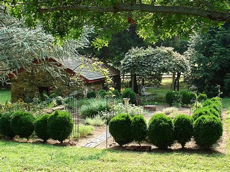 Cottage Gardening Ideas Cottage Garden Ideas A Storybooklife Creative Garden Flickr Photo