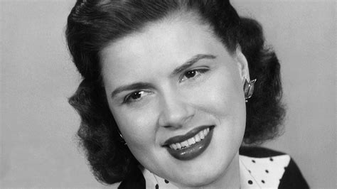 patsy cline and country music s saddest day