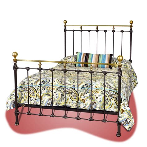 brass beds of virginia excelsior iron bed brass beds of virginia